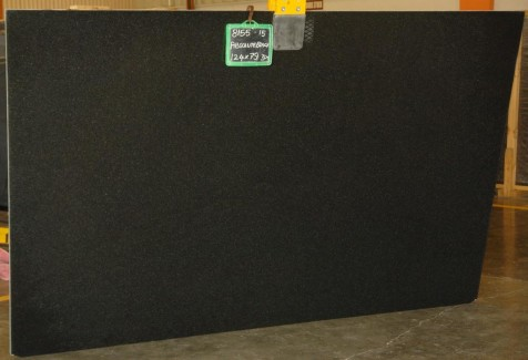 ABSOLUTE BLACK-G-20-8155
