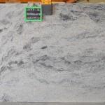 ALASKA WHITE – 10559-36 (1)