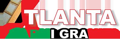 Atlanta Marmi Graniti